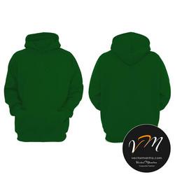Customized Hoodies online in bulk