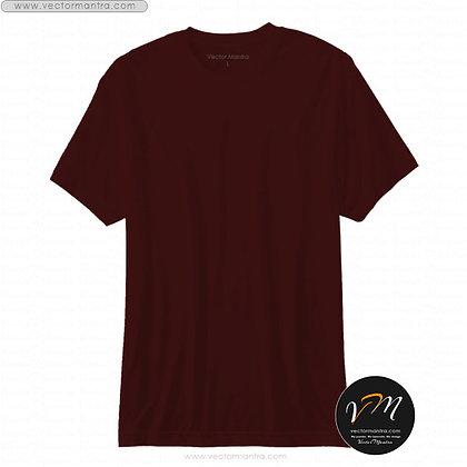 t-shirt printing online, t-shirt printing in bangalore, promotional t-shirt manufacturer bangalore, tshirt printing in mumbai