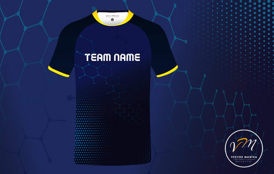 sublimation-printed-sports-jersey.jpg