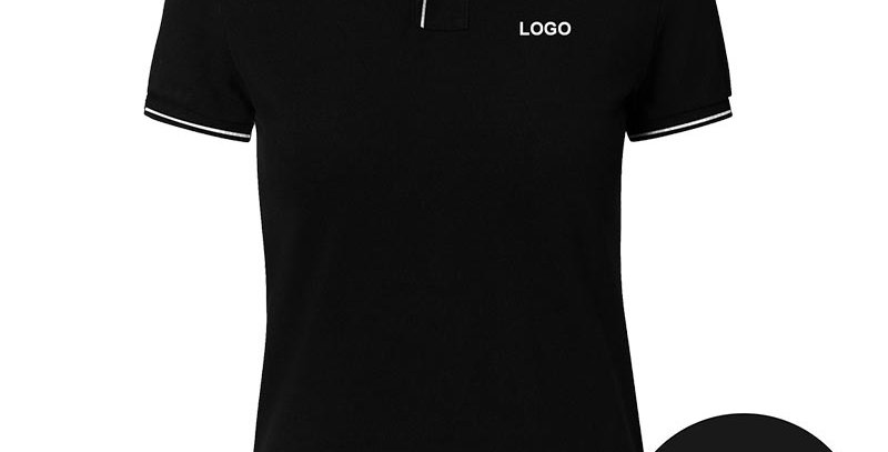 Black women's t-shirt, Personalized t shirt online, team shirts design, womens t shirt design, women's Golf t shirt