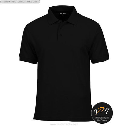 custom polo t shirts for men, collar tshirt for woman, custom tshirt for men and women, promotional t shirts bengaluru India
