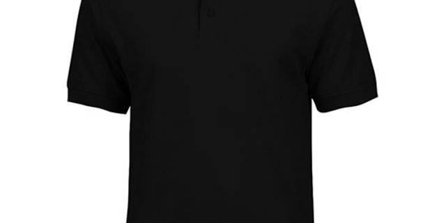 custom polo t shirts for men, collar tshirt for woman, custom tshirt for men and women, promotional t shirts bengaluru India