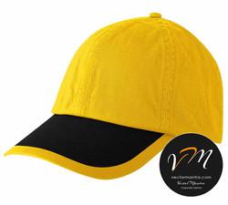 Customized cricket caps online
