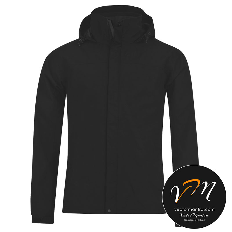 Customized Jacket manufacturers