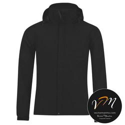 Customized Jacket manufacturers