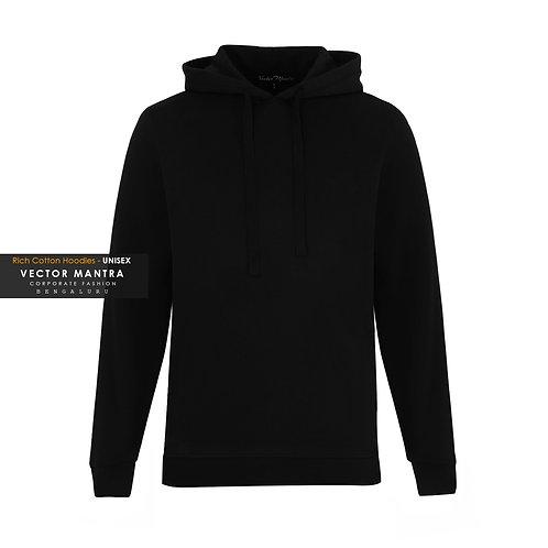 custom hoodies online, custom college hoodies, hoodie printing bangalore, alumni hoodies, custom reunion hoodies, sweatshirts