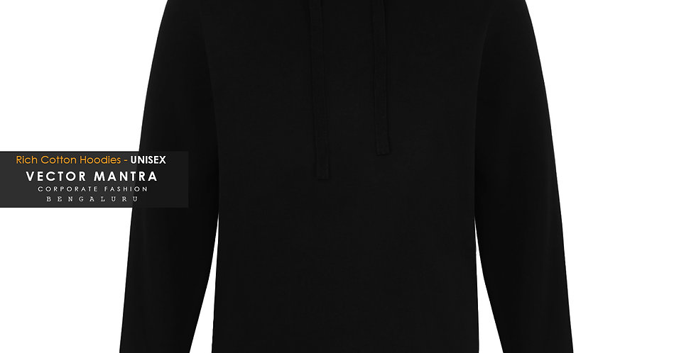 custom hoodies online, custom college hoodies in kharagpur india, alumni hoodies for college, custom reunion hoodies