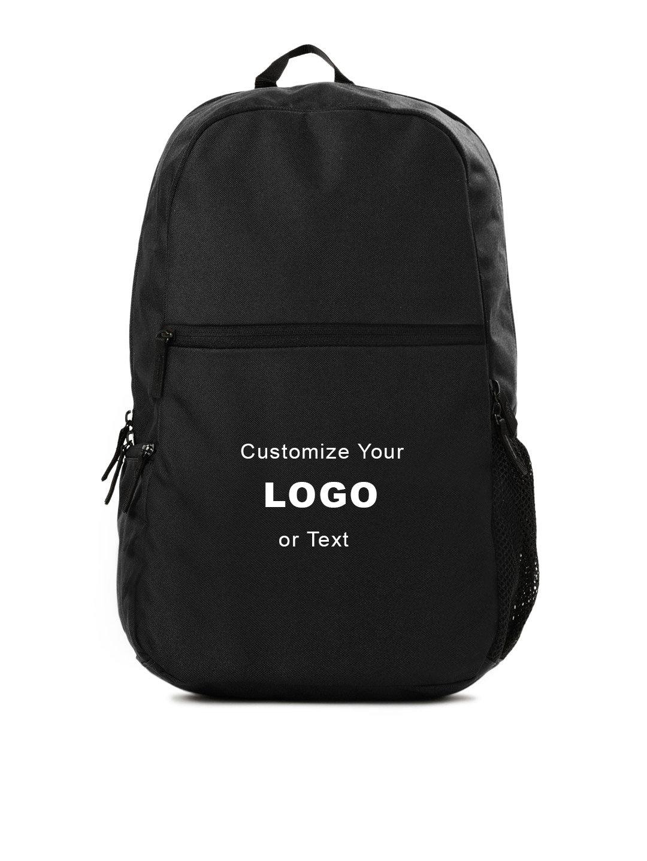 Laptop Bags Nylon Backpack Swim Bags Vector Mantra Bangalore