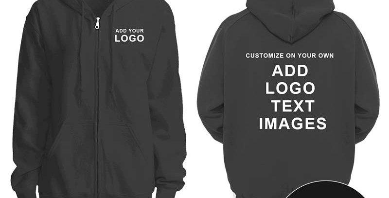 custom hoodies for men, Unisex Hoodies bangalore, personalized sweatshirts india, personalized sweatshirts, hoodies online