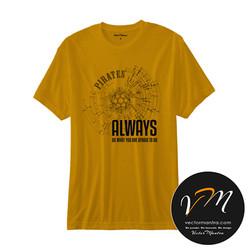 custom t-shirt printing in Bangalore