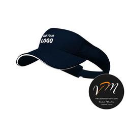 Customized half caps online - India