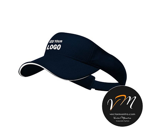 customized visors online, Promotional caps, caps for events, Corporate event caps, custom visors, Cap embroidery, Promotional