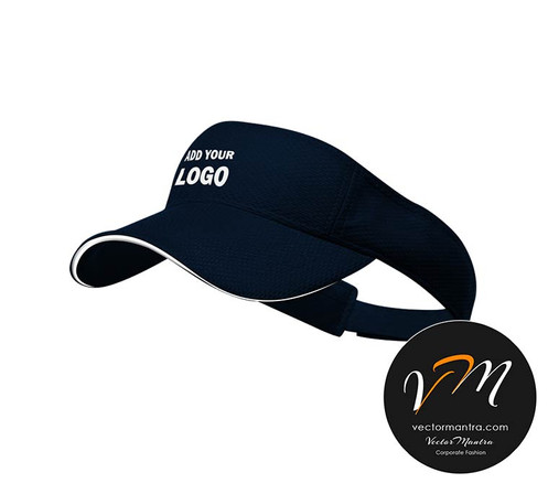 c4118cff2eb850 customized visors online, Promotional caps, caps for events, Corporate  event caps, custom