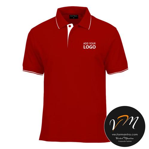 a90d17668 ... Corporate t-shirt, Mens T Shirts, corporate t shirts, womens t shirts; Customized  Polo ...