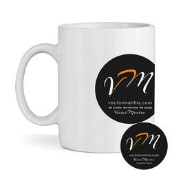 Ceramic mugs, Birthday Mug Printing