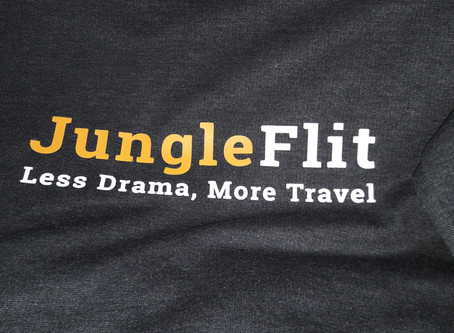 High Density Printing on Cotton T-shirts, Hoodies and Sweatshirts Online India.