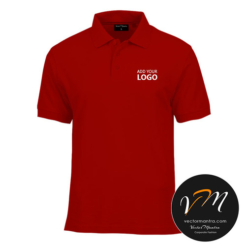 Customized t shirt printing personalize t shirts with for Customized t shirts online india