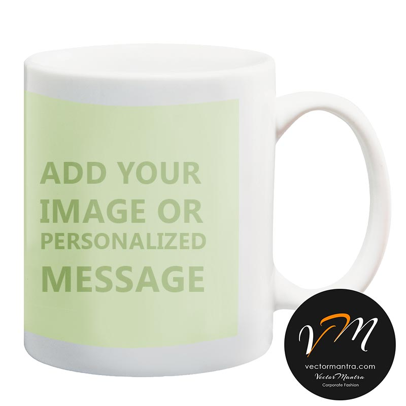 photo printing on mugs in Bangalore