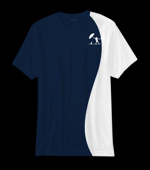 Customized polyester t shirts sports jersey online for Customized t shirts online india