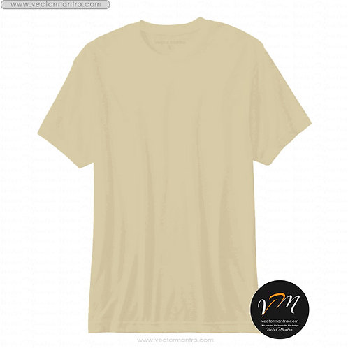 print t shirts vector mantra, t shirt designs online, army t-shirts, premium t-shirt designs, tshirt vectormantra, round neck