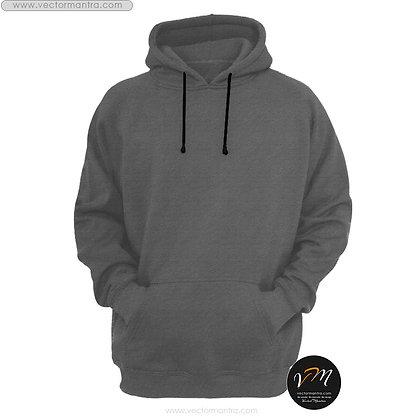 create custom hoodies, design your own hoodies online, custom hoodies designs, custom hoodies online, personalized hoodies