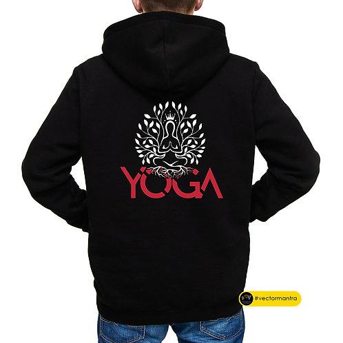 custom hooded sweatshirt printing, design custom hoodies, hoodies online, personalize sweatshirts online, buy online hoodies,