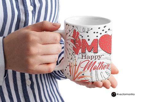 mothers day coffee mugs, Custom mugs for mom, i love you mom mugs, custom mugs near me, mothers love mug, coffee mug designs,