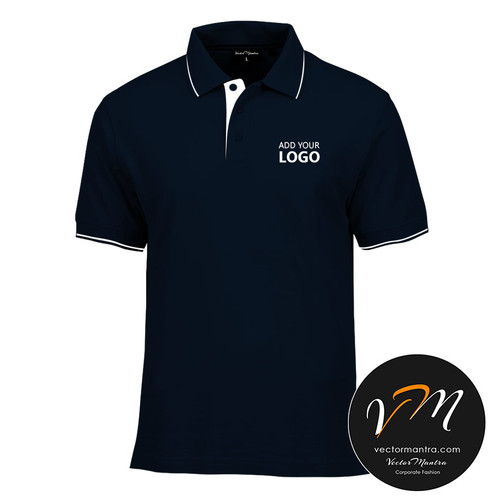 Customize polo t shirts caps mugs hoodies round necks for Women s company logo shirts