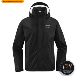 Rain Jackets online in India