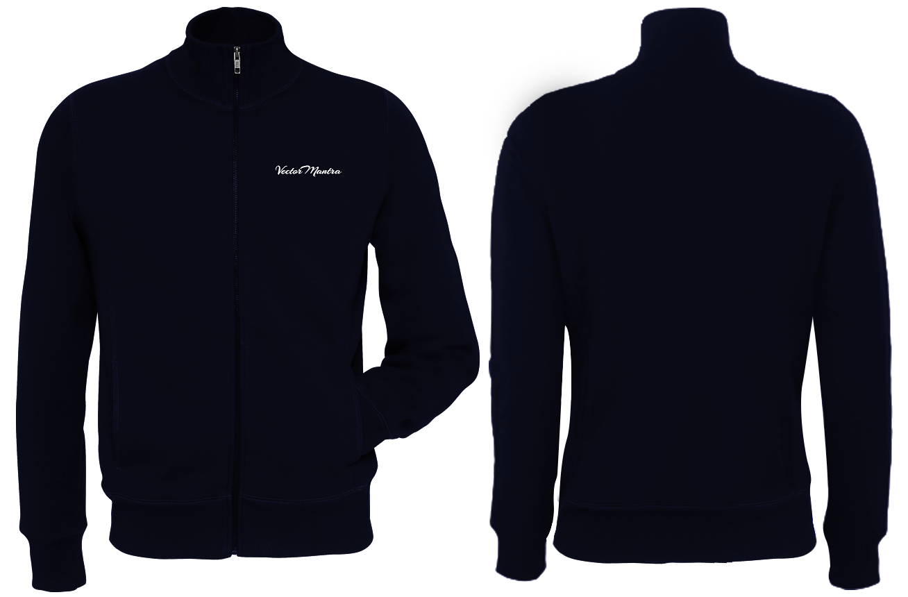 Design t shirts hoodies - Embroidered Sweatshirts Customized Sweatshirts Sweatshirt Without Hood Hoodie With Zipper Custom Hoodies