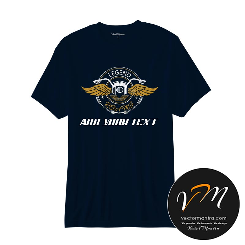 Bike Racing t-shirts online India