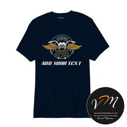 Bike Racing t-shirts online India