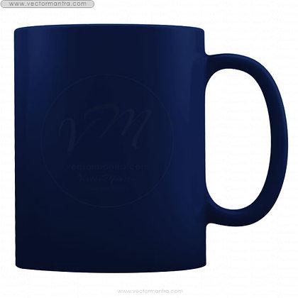 magic mugs, photo mug printing in bengaluru bangalore, coffee mugs online, sublimation printing bangalore india, mug printing