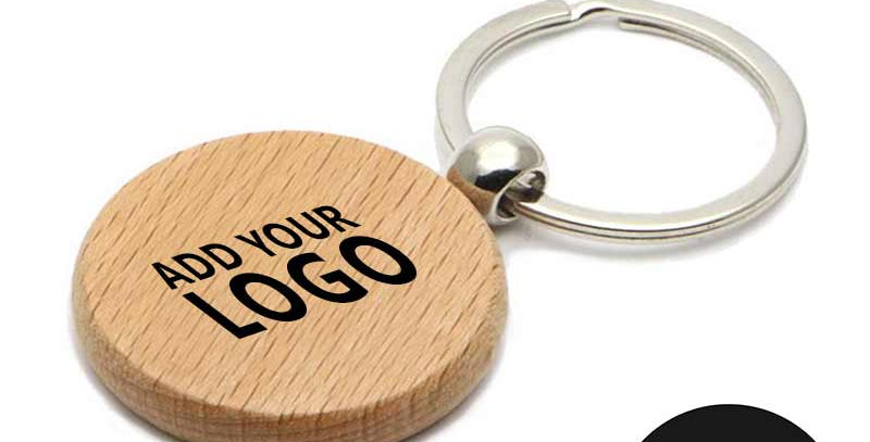personalized wooden key chains, wooden keychain online. customized wooden keychain, online keychans, personalized key chains
