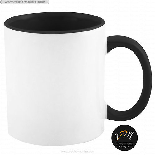 coffee mugs online India, coffee mugs vector mantra, mugs printing - personalized mugs with logo printed online in India