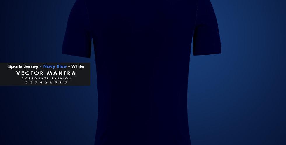 promotional polyester jersey, custom jersey online, custom sports wear online, sports jersey vector mantra, football jersey