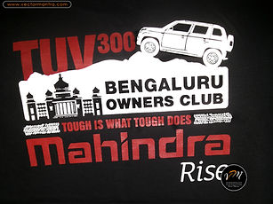 T shirts for motor vehicle companies.jpg