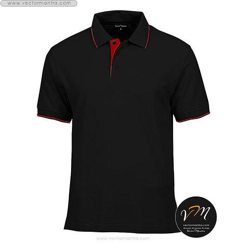 customized polo t shirts in warangal telangana, personalized t-shirt manufacturer warangal india, personalized polo t shirt
