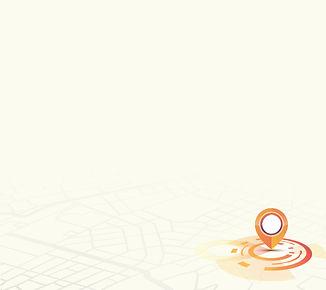 Vector Mantra Locations - India.jpg