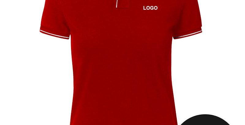 Ladies t shirt, girls t shirts online, women's polo t-shirt, women's t shirts online, classic tee shirts women's
