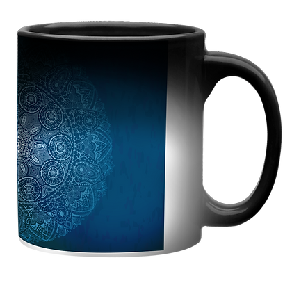 Photo Mug Printing, Ceramic Mugs, Birthday Mugs, Inside Color Mugs, Phot Printed Mugs, Customized Gifts, Customized Mugs