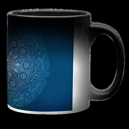 Customized Magic Mugs, Magic Mugs, Corporate Mugs, Personalize on Your Own, Photo mugs Online, Online Coffee Mugs, Magic Mugs