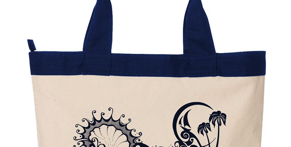 Tote Bags, Customized Tote bags, Custom tote bags, personalized tote bags, Printed tote bags, canvas bags, Tote Bags in Bulk,