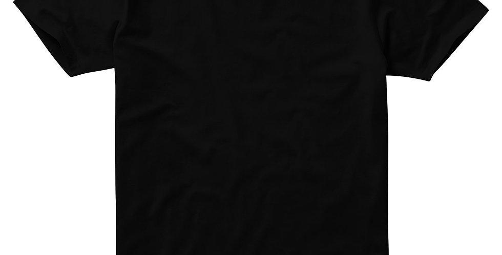 t shirt printers in Bangalore, customized round neck t shirt Bangalore, cotton t shirt manufacturer in Bangalore, cotton tees
