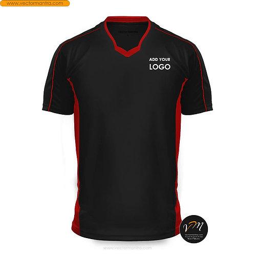 custom printed jerseys online, polyester t shirt printing in Bangalore, customized sports tshirt printing, custom sports tees