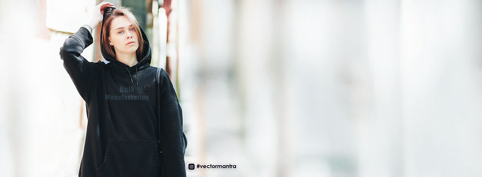 cotton pullover hoodie without  zip onlie, custom batch hoodies, personalized cotton sweatshirts online, premium 400 GSM hoodies online, classic sweatshirts with logo embroidery, black hoodies, maroon hoodies for colleges, bottle green hoodies for employees, grey melange hoodies in bulk, personalized charcoal grey hoodies online, premium cotton sweatshirts, custom hoodies near me, hoodies designs for business schools, hoodie manufacturer in bangalore, vector mantra hoodies online, personalized cotton sweatshirts online, cotton pullovers for schools, B school sweatshirts, personalized cotton jackets in bulk, hoodie embroidery online, high density screen printing online, classic zipper hoodies online, high neck cotton jackets for branding, batch hoodies for college, company hoodies online, classic hoodies and sweatshirts online, custom t shirts for retail store, premium cotton sweatshirts online, screen printed hoodies in bulk, high density logo printed cotton hoodies online, cotton hoodies with zipper, black hoodies for management college online, batch hoodies for college group, custom group hoodies with typography, hoodies with text typography, name printed hoodies for college, personalized cotton hoodies with individual names, college batch hoodie with individual names, vector mantra hoodies, customised cottom hoodies in bulk,