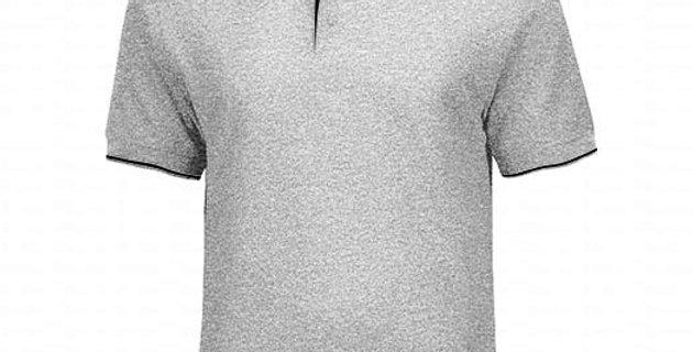 engineering t shirts gangtok, polo t-shirts in patna bihar, custom collared tshirts kolkata, cotton t-shirt printing guwahati