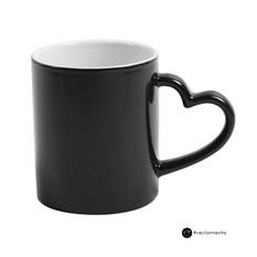 Love Handle Magic Mugs