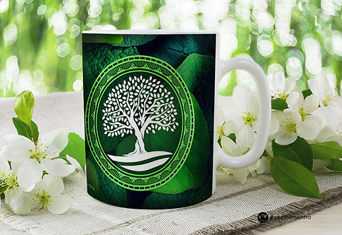 yoga mugs, yoga day mugs, custom yoga mugs 2022, personalized mugs for yoga classes, yoga coffee mug design bangalore,