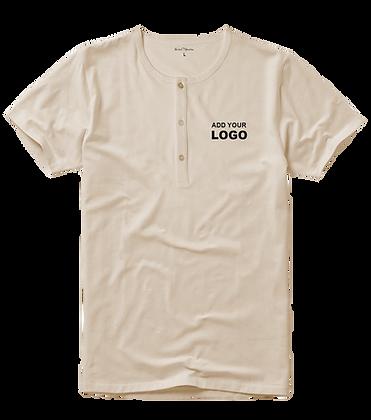 Henley T shirt online, bulk t shirts, cool t shirts online, online t shirt printing, design your own t shirt, cotton t shirts